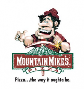 Mountain mikes coupons 2018