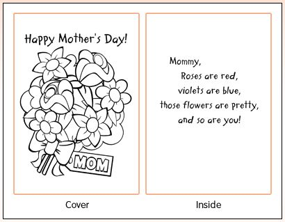 Free mothers day card mamas on a dime free mothers day card maxwellsz