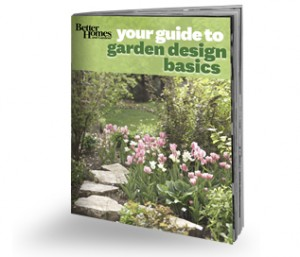 Free gardening design book mamas on a dime Better homes and gardens planting guide