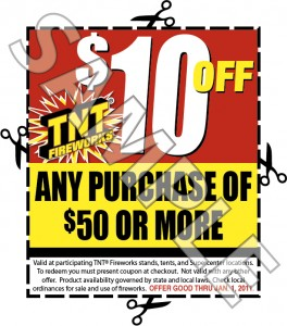 image about Phantom Fireworks Coupons Printable referred to as Tnt fireworks coupon codes utah - Black friday bargains at walmart 2018