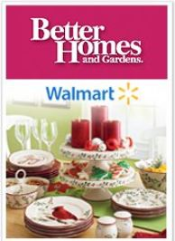 Win A 100 Walmart Gift Card From Bhg Mamas On A Dime