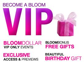 Blooom Promo Codes and Coupons | November Save Money · Promo Codes · Plus Size · Vacation Rentals/10 (60 reviews).