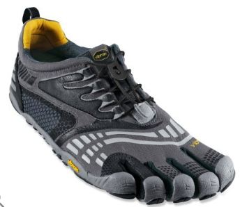 Vibram coupon code