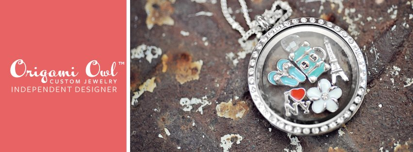 Many people who love Origami Owl living lockets and jewelry ask ... | 315x851