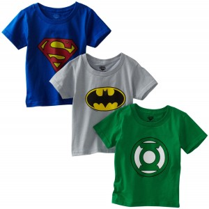 Boys marvel heroes shirts each mamas on a dime Boys superhero t shirts