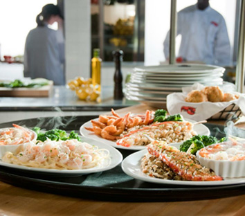 Olive Garden And Red Lobster New Promotions Mamas On A Dime