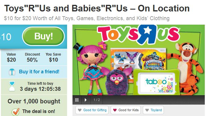photo relating to Printable Toysrus Coupons identify Toys r us birthday coupon code / Seattle convention heart