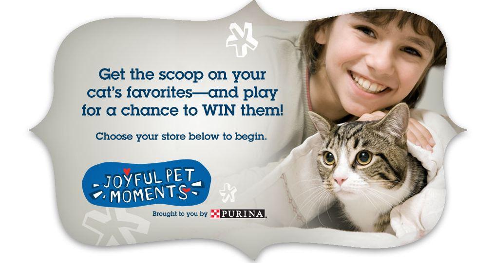 joyful moments game