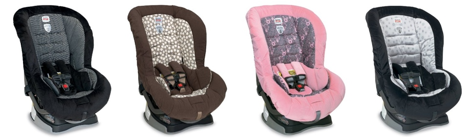 amazon britax roundabout 55 convertible car seat was 200 mamas on a dime. Black Bedroom Furniture Sets. Home Design Ideas