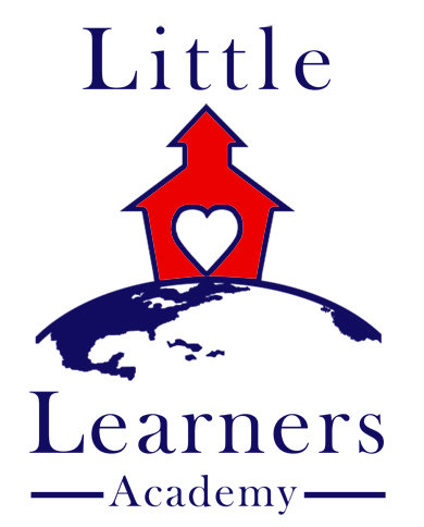Little Learners coupon