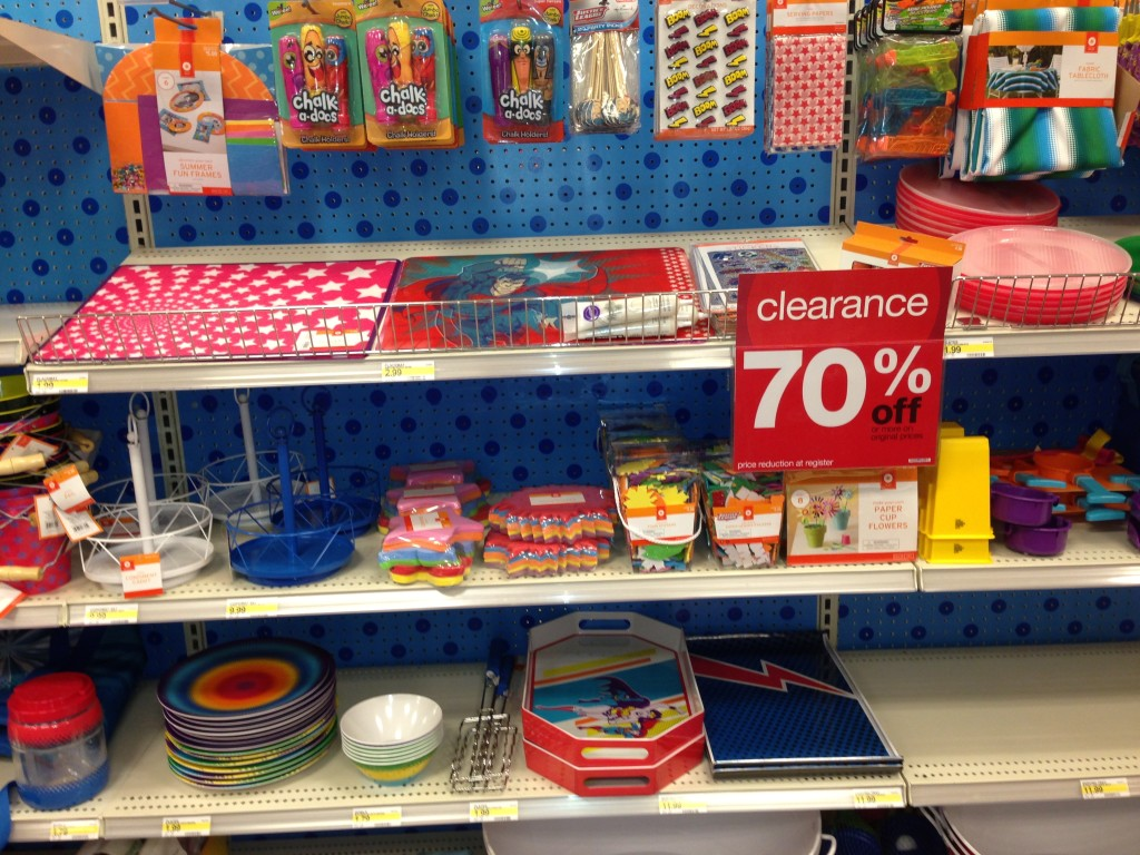 Target Toy Sale 2013 : Target picnic and outdoor clearance sale mamas on a dime