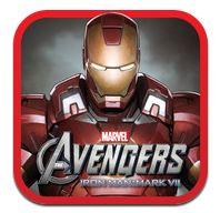 free avengers app