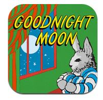 goodnight moon free app
