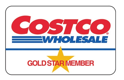Costco coupon
