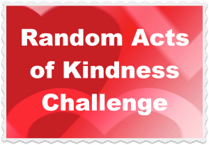 Random-Acts-of-Kindness-Challenge