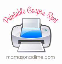 printable-coupon-spot