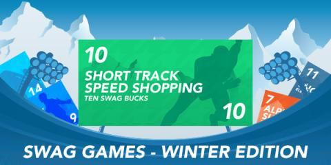 swagbucks collectors bills