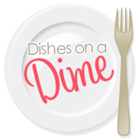 dishes-on-a-dime