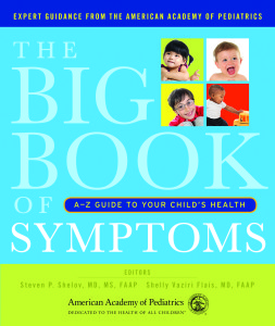 BigBookof SYMPTOMS