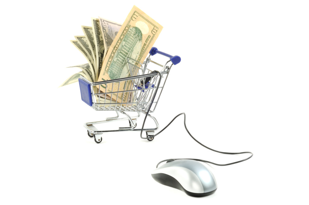 Key Ways to Save Online Shopping