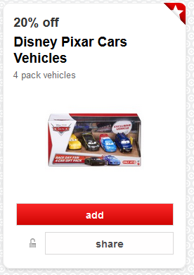 Cars Coupon Disney Ipod Touch Online Coupons