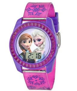 frozen-watch