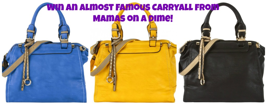 handbag heaven giveaway