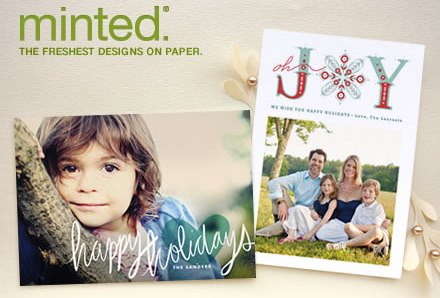 Minted-coupon-code