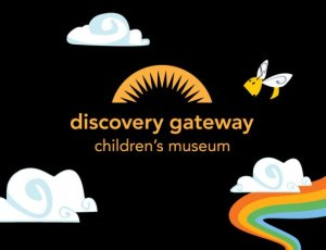 discovery gateway membership