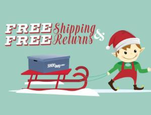 shoebuy free shipping code