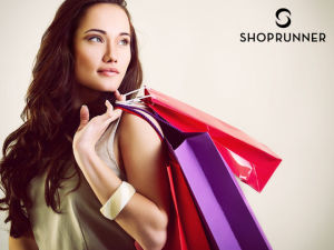 shoprunner membership