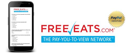 free-eats