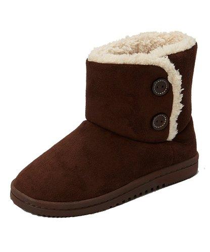 sporto women's boots