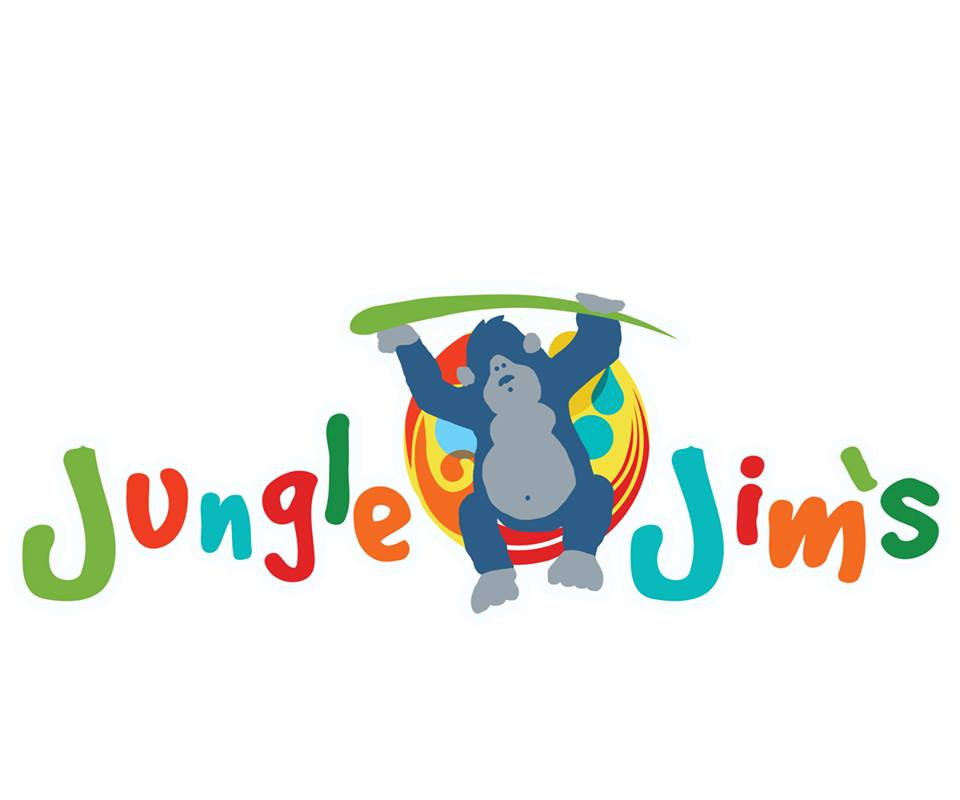 About The Jungle Store. The Jungle Store has 12 coupons today! Now we add some special sale for you! Take the time to use it, it will bring great benefits to you.