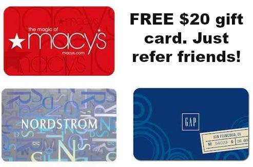 free-20-dollar-gift-card