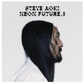 free Steve Aoki