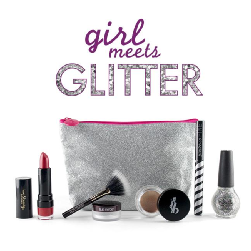 Ipsy Glam Bag Only $10 a Month  Mamas on a Dime
