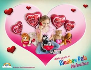 BlueBeePals_Sellsheet_VAL 2