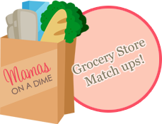 grocery-store-match-ups