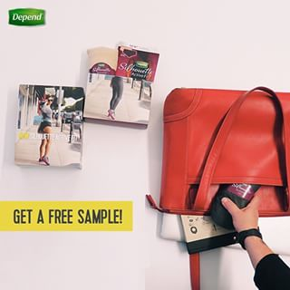 depend free sample