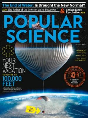 popularScience