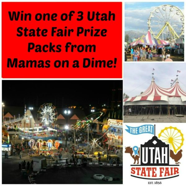 Win-Utah-State-Fair-Tickets-900x900