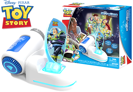 product_projector_toystory