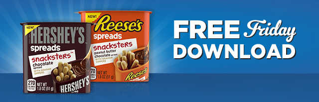free snacksters