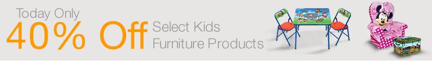 kids furniture deal