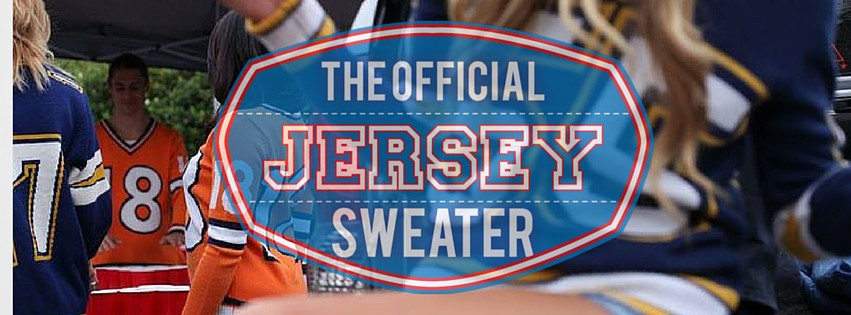 1jersey_sweater_football_jersey_throwback_jersey_knit_sweater_vintage_clothing_vintage_sports_clothes_sports_wear_womens_clothing_mens_clothing