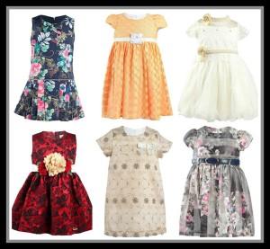 Win a Lilax Dress