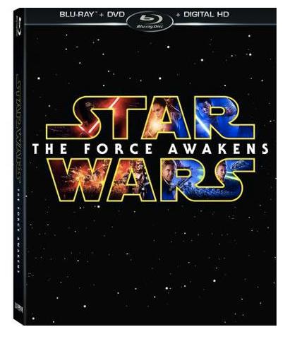 star wars movie