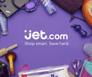 Jet coupon code'