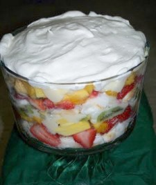 berry-trifle-225x300